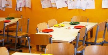 В област Стара Загора: 80 проверки на кухни на детски градини, училища и кетъринг дружества